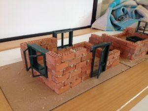Huizenbouwen 2