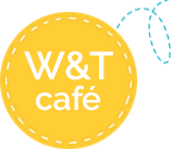 W&T café